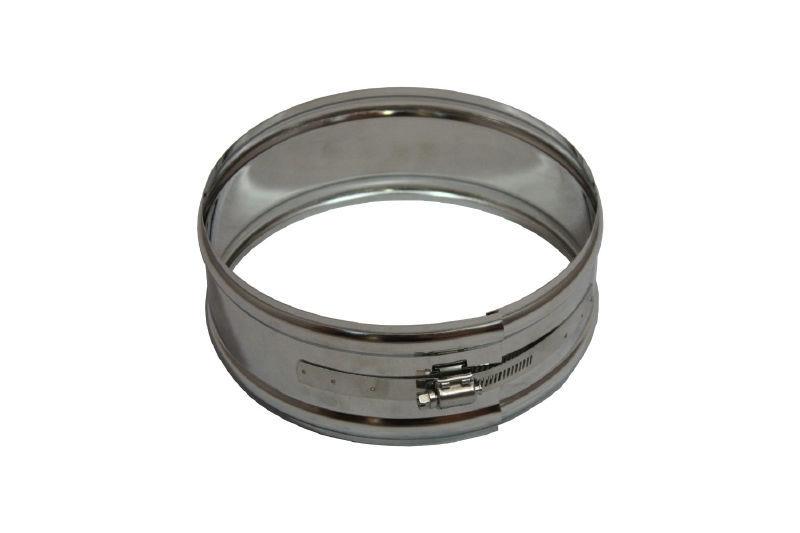 Klemmband 200 mm - ISOTUBE Plus